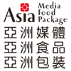 Asia Media Food Package