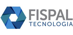Fispal Food Service Trade Show   Fispal Sorvetes   Fispal Café