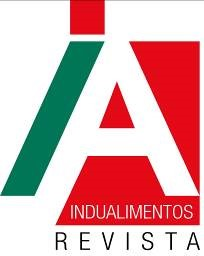 Indualimentos